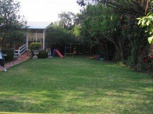 Jardin para eventos sociales bodas fiestas infantiles y Jardines pequenos para eventos df