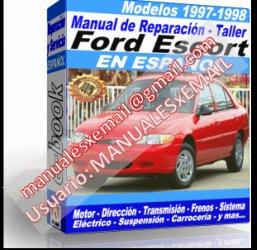 La eliminacin de un Ford Escort ZX2 Car Stereo