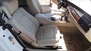 BMW 3 2008, Automática, 3 litres