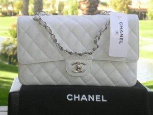 Venta de mayoreo ymenudeo de bolsas de marca replicas louis vuitton chanel  tous - Merida 28ea4e04cfa