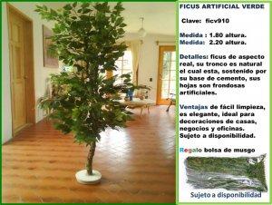 Ramos de flores artificiales m xico df ciudad anuncios for Plantas decorativas artificiales df