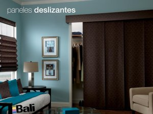 Persianas y cortinas bali excelente calidad y garant a 10 a os san pedro garza garcia - Persianas palacio ...