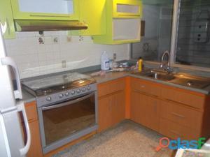 Reparaci N De Cocinas Integrales M Xico Df Ciudad Anuncios
