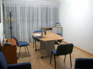 Renta de oficinas virtuales con domicilio fiscal m xico for Oficinas virtuales mexico df