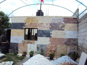 Marmol canteras piedra lajas puebla ciudad anuncios for Piedra de rio blanca precio