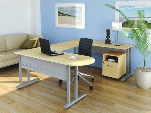 Muebles para oficina loty monterrey ciudad anuncios for Muebles de oficina monterrey