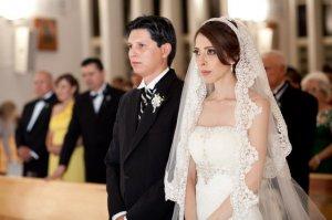 Vestidos de novia san pedro