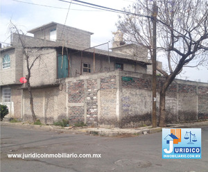 Casa En Venta En Xico Ii Valle De Chalco Valle De Chalco