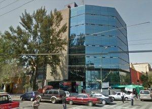 Oficinas en renta m xico df ciudad anuncios for Oficinas virtuales mexico df
