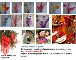 Flores artificiales mexico mi bello jardin m xico df for Plantas decorativas artificiales df