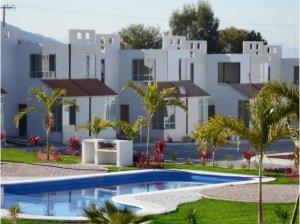 Gran oferta casa en las villas residencial que esperas for Villas residencial cuautla