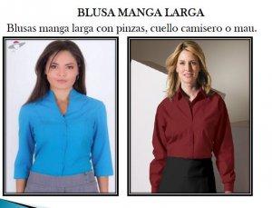 6f2223952db66 Fabricacion de uniformes - Merida - Ciudad Anuncios