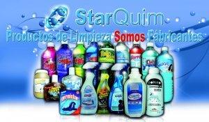 Productos de limpieza m xico df ciudad anuncios for Anuncios de productos de limpieza