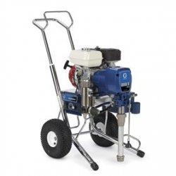 Maquina para pintar a gasolina grago g max ii 3900 - Maquina para pintar paredes ...
